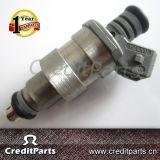 Marelli Kraftstoffeinspritzdüse für FIAT Tempra (IWP174)