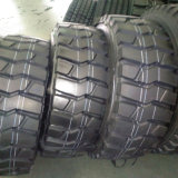 중국 New Radial Trcuk Tyre (11.00R20)