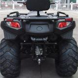 ZC-ATV-11A (550cc) CEE, la EPA, CE