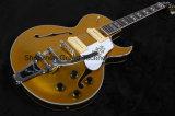 Guitare électrique du corps 335 de jazz de type creux de Lp (GLP-104)