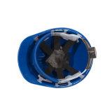 шлема новой модели головного предохранения от конструкции шлема отверстий для воздуха способа шлем Breathable работая