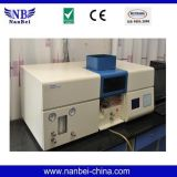 AA320n Atomic Absorption Spectrophotometer pour Elements Analyzing