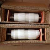 Rivestimento di ceramica Anilox del rullo di Anilox dell'incisione del laser di stampa di incisione