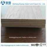 حوم [أكووم/بينتنغر] خشب رقائقيّ تجاريّة مع نوعية جيّدة