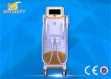 Apparatuur 808nm van de Kliniek van de schoonheid 810nm de Machine van de Diode van de Laser voor de Permanente Verwijdering van het Haar (MB810D)