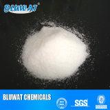 Катионоактивный Flocculant (катионоактивный полиакриламид) для Sludge Thickening и Sludge Dewatering