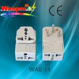 Всеобщий переходника перемещения (WAII-14)