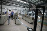 Rodillo de la barra del techo T que forma la te de la cañería de la máquina 32X24X3600/3000