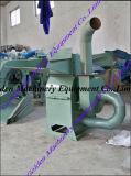 サイクロンの多機能の穀物のわらの粉砕のハンマー・ミル機械
