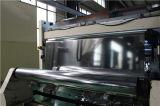 Película de alumínio metalizada da película de CPP para a impressão e estratificação com a película da película BOPP do animal de estimação