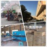 Mechanischer sicherer Kasten für Haus und Büro (G-43KY), fester Stahl
