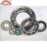 Шаровой подшипник, Deep Groove Ball Bearings (60series раскрывают /ZZ/ 2RS)
