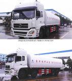 30000 litros sistema de extinção de incêndios resistente dos eixos 8X4 de Dongfeng 4 30 da água toneladas de caminhão de tanque