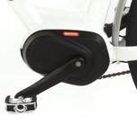 bicicleta elétrica da bateria de lítio 250W com En15194