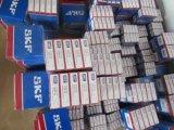 Шаровой подшипник паза хромовой стали 6003 надувательства SKF фабрики глубокий