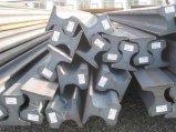 Helle Schienen-Stahlschiene mit gutem Preis von Sara