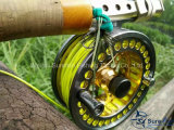 Im12 High Modulus Carbon Fly Fishing Fishing