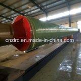 Beleuchtung-Pole-Heizfaden-Wicklungs-Maschine CNC-FRP/GRP mit guter Qualität