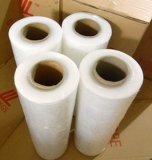 Pellicola di stirata di plastica della materia prima