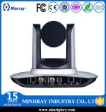SelbstaufspürenPTZ Kamera der IP-Videokonferenz-Kamera-HD für Ausbildung (UV100-20)