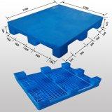 1200*1100 de goedkope Plastic Prijs van de Pallet
