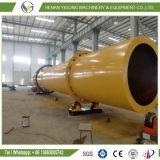 De Roterende Oven van het cement de Professionele Machines van de Productie van het Cement