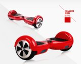 Koowheel St3601 Electric Self Balancing Scooter Dual Motors 700watt Two-Wheel Standing Hoverboard Scooter
