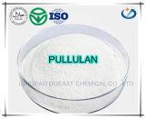 Pullulan (Pululan) - CAS No.: 9057-02-7