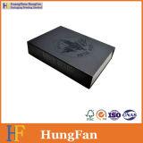Rectángulo de regalo de papel plegable plegable/rectángulo de papel plegable