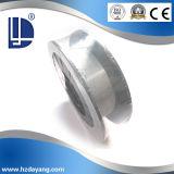Tig-Edelstahl-Schweißens-Drähte vom China-Hersteller (AWS ER-307)