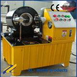 Cer-hydraulischer Schlauch-quetschverbindenmaschine