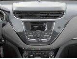 Yessun Chevrolet 새로운 Malibu (HD9019)를 위한 9 인치 차 GPS 항법