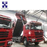 Cilindro hidráulico do trator da alta qualidade do preço de fábrica de China para a máquina escavadora