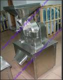 Rectifieuse à pulvérisateur universel en poudre universel en acier inoxydable