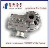 Soem A413 Alsi10mg ADC-12 Hochdruckaluminium Druckguß