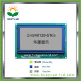 Note 240X128 LCD-Baugruppe mit Controller T6963