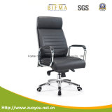 형식 두목 의자 (A642)