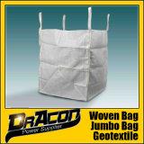 Meilleur prix FIBC PP Jumbo Bag Big Bag (WJ-1001)