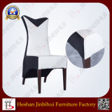 Славный стул софы стула трактира ног зерна тимберса (BH-FM8026)