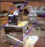China Ss Grain Pepper Spice Salt Grinder Mill Pulverizer Machine