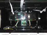 Grande pompe de combinaison d'affichage à cristaux liquides Displa 2 de la pompe à essence 4