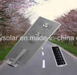 70W LEDの工場12V 8W屋外の太陽庭ライトのための太陽パスライト