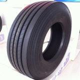 ECE를 위한 트럭 타이어는 승인했다 (12.00R20)