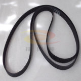 Htd 3m Rubber Timing Belt Endless Belt