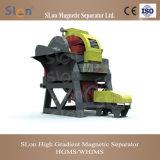 1-1 alta qualidade separador magnético