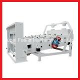 Arroz automático de la máquina de limpieza combinada, Paddy Vibrating Cleaner (TQLZ Series)