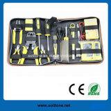 Tool di piegatura per RJ45/Rj11 Modular Plug