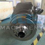 Tipo aperto pompa centrifuga igienica (ACE-B-B2) dell'acciaio inossidabile