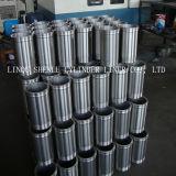 Graue Roheisen-Zylinder-Zwischenlage verwendet für Gleiskettenfahrzeug-Motor 3306/2p8889/110-5800