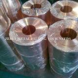 0.06mmx300mm de Folie van het Koper voor Elektro